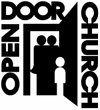 Open Door Baptist Church