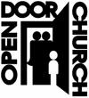 Open Door Baptist Church